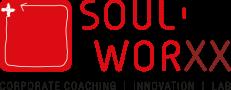 Logo soulworxx