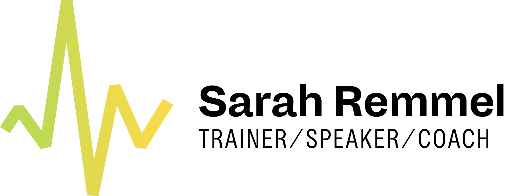 SR_Logo_horz@2000x
