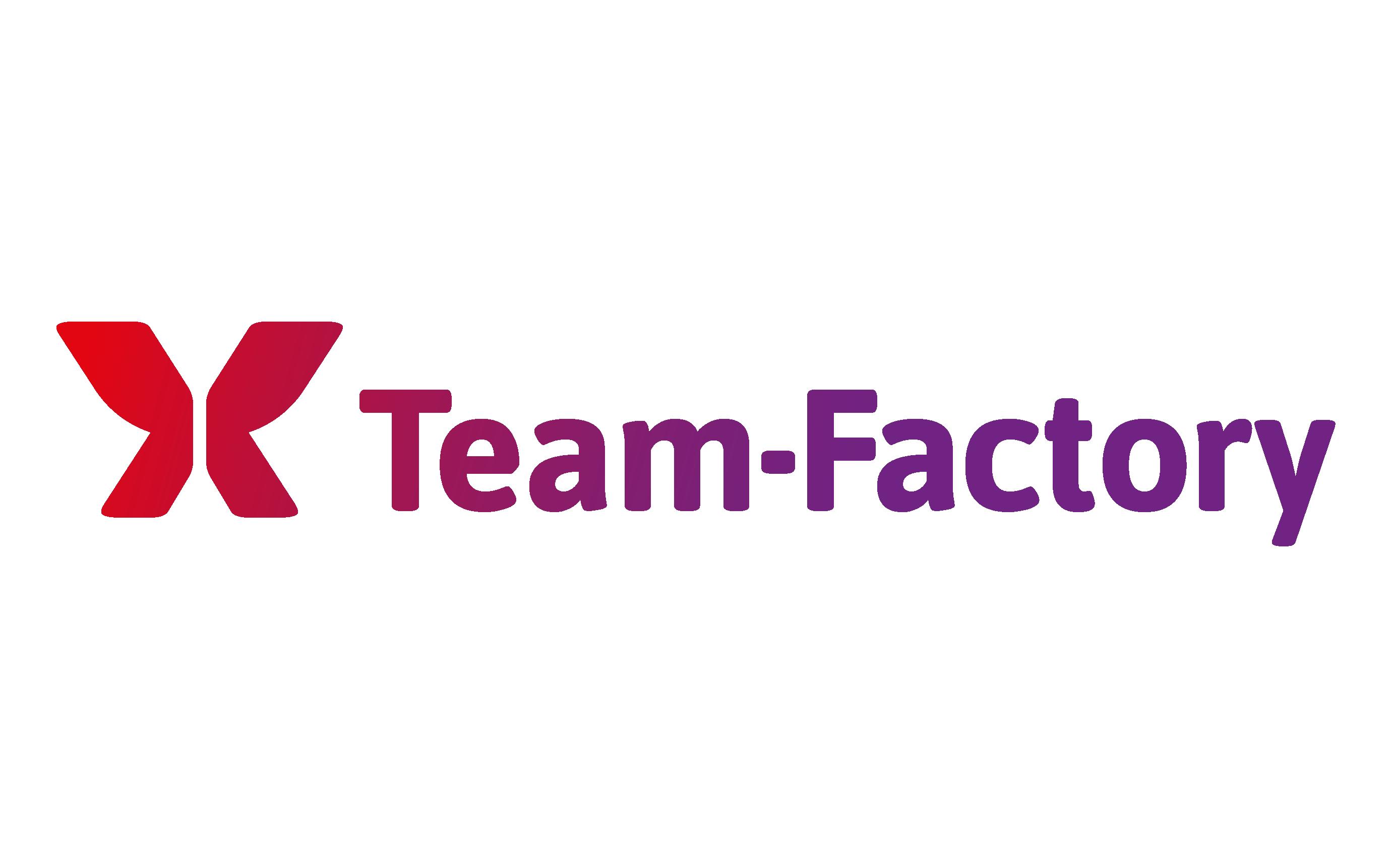 TeamFactory-Logo-RGB-Gradient