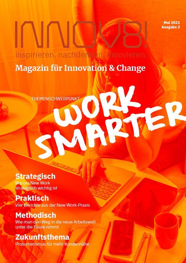 cover_innov8_Ausgabe 2