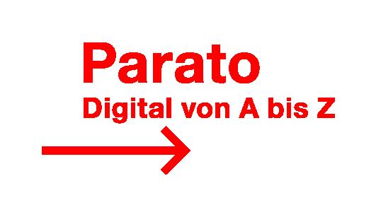 Parato_logo
